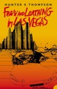 Fear and Loathing in Las Vegas (Flamingo modern classics)