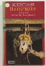 Hunting the Gugu (Paladin Books)