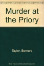 Murder at the Priory