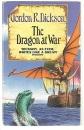 The Dragon at War