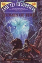 Domes of Fire: Book One of The Tamuli