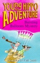 Bursting Balloons Mystery (Young Hippo Adventure)