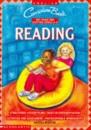 Reading - Key Stage 1 (Curriculum Bank, KS1)
