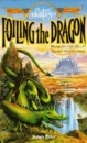 Foiling the Dragon (Point Fantasy)