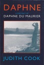 Daphne: Portrait of Daphne Du Maurier