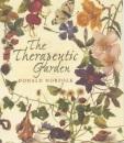The Therapeutic Garden