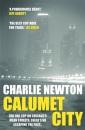 Calumet City