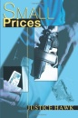 Small Prices