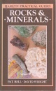 Rocks and Minerals (Hamlyn practical guides)