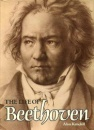 Life of Beethoven, The