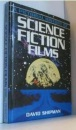 A Pictorial History of Science Fiction Films