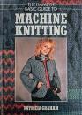 Hamlyn Basic Guide to Machine Knitting