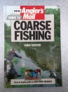 New Angler's Mail Guide to Coarse Fishing