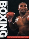 Encyclopaedia of Boxing