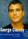 George Clooney: An Illustrated Story
