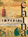 The History of Imperial China