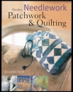 Needlework: Patchwork and Quilting