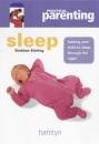 Sleep (Practical Parenting)