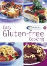 Gluten-free Cooking (Pyramid Paperbacks)