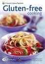 Easy Gluten-free Cooking (Pyramid Paperbacks)