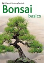 Bonsai Basics: A Pyramid Paperback (Pyramids)