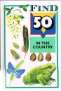 In the Country (Find 50)