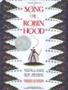 Song of Robin Hood - Virginia Lee Burton, Anne Malcolmson