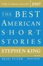 The Best American Short Stories (Best American Series)