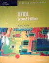HTML: Illustrated Introductory Edition (Illustrated Series: Introductory)