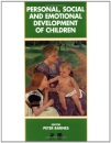 Personal, Social and Emotional Development in Children (Child Development)