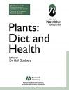 Plants: