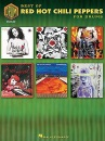 Red Hot Chili Peppers: Best Of Drum Recorded Versions