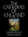 The Cathedrals of England: Southern England