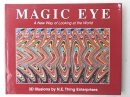 Magic Eye 1: A New Way of Looking at the World