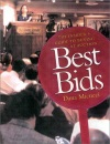 Best Bids: the Insider's Guide