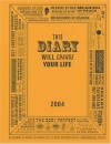 This Diary Will Change Your Life 2004