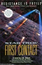 First Contact (Star Trek: The Next Generation)