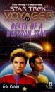 Death of a Neutron Star (Star Trek: Voyager)