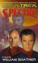 Spectre (Star Trek)