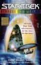 Strange New Worlds (Star Trek)