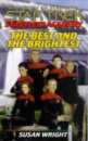 Starfleet Academy: The Best and the Brightest (Star Trek: The Next Generation, Starfleet Academy)