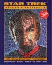 Star Trek Aliens and Artifacts