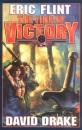 Tide Of Victory (Belisarius)
