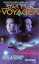 Violations (Star Trek: Voyager)