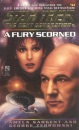 Fury Scorned (Star Trek: The Next Generation)
