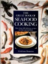 The Great Book of Seafood Cooking