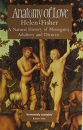 Anatomy of Love: Natural History of Monogamy, Adultery and Divorce (A Touchstone book)