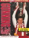 Arsenal: A Celebration, 1993-94