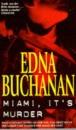 Miami, it's Murder
