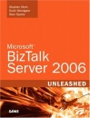 Microsoft BizTalk Server 2006 Unleashed